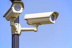 jaka kamera do monitoringu zewnętrznego