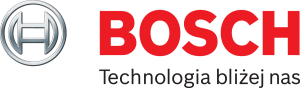 300___logo-bosch