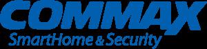 300___logo-commax
