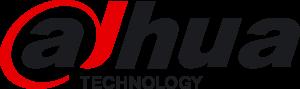 300___logo-dahua (1)