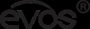 300___logo-evos