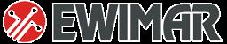 300___logo-ewimar