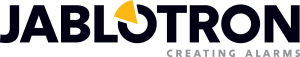 300___logo-jablotron