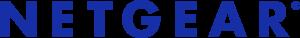 300___logo-netgear
