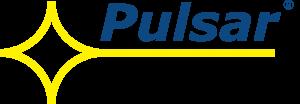 300___logo-pulsar