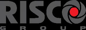 300___logo-risco
