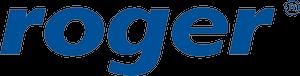 300___logo-roger
