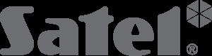 300___logo-satel