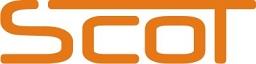 300___logo-scot