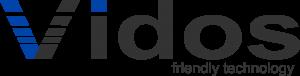 300___logo-vidos