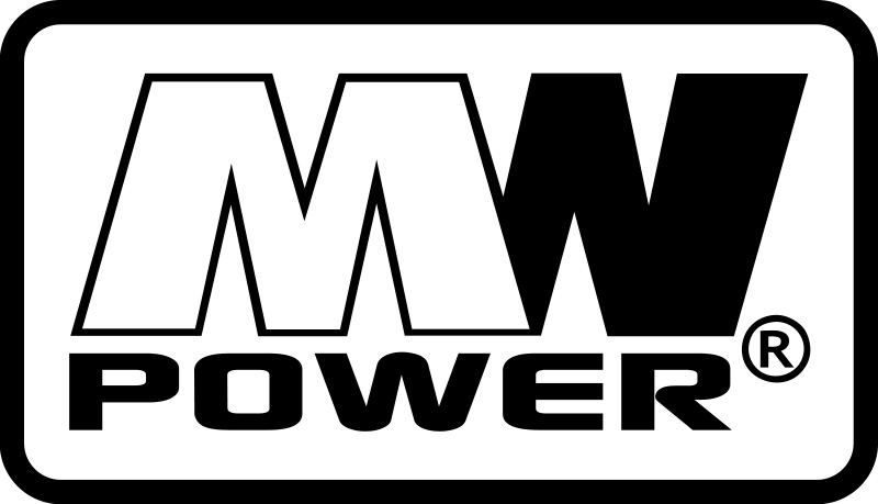 MW_Power