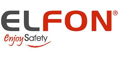 logo-elfon